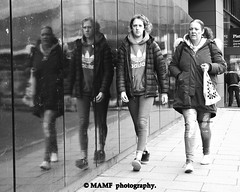 Just the four of us. (Please follow my work.) Tags: art arty artwork blackandwhite blackwhite bw biancoenero brilliantphoto blanco blancoynegro blancoenero candid city citycentre dark d7100 england enblancoynegro ennoiretblanc excellentphoto females google googleimages gb greatbritain greatphoto inbiancoenero interesting leeds ls1 leedscitycentre ladies girls women mamfphotography mamf monochrome nikon nikond7100 northernengland noiretblanc noir negro onthestreet photography pretoebranco people quality qualityphotograph reflection reflections schwarzundweis schwarz street town uk unitedkingdom urban westyorkshire yorkshire zwartenwit zwartwit zwart