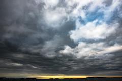DMP_0077 (alohadave) Tags: bay bostonharbor harbor massachusetts norfolkcounty northamerica overcast pentaxk3 places quincy quincybay season sigma1750mmf28exdchsm sky unitedstates water winter wollaston wollastonbeach