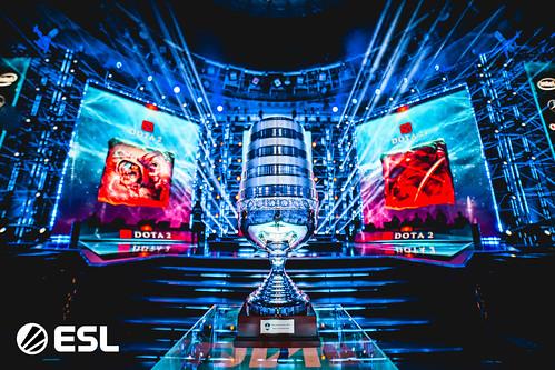 20190224_Joao-Ferreira_ESL-One-Katowice_01386