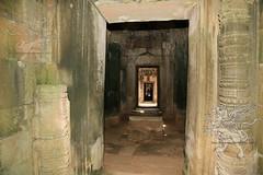 Angkor_Ta_Som_2014_27