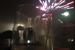 have a very happy new year (lualba) Tags: bubbly sekt prostneujahr sylvester newyear happynewyear2019