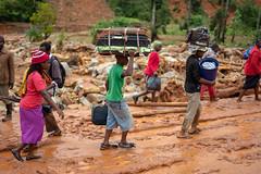 000_1ES3UP.jpg (prodbdf) Tags: weather horizontal chimanimani zimbabwe