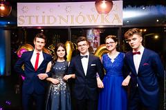 studniowka_salezjanie_2019_fot_Filip_Tuchowski-333