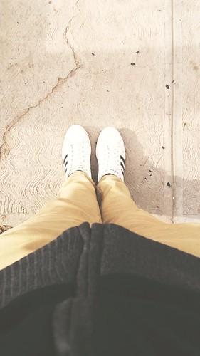 Toe Alignment Socks & Toe Gel Socks Sirosky Graduated Compression Socks Ankle Sleeve Sports Medical Anti Fatigue Support Stockings