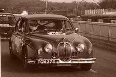 Jaguar Mk1 1956, HRDC Track Day, Goodwood Motor Circuit (1) (f1jherbert) Tags: sonya68 sonyalpha68 alpha68 sony alpha 68 a68 sonyilca68 sony68 sonyilca ilca68 ilca sonyslt68 sonyslt slt68 slt sonyalpha68ilca sonyilcaa68 goodwoodwestsussex goodwoodmotorcircuit westsussex goodwoodwestsussexengland hrdctrackdaygoodwoodmotorcircuit historicalracingdriversclubtrackdaygoodwoodmotorcircuit historicalracingdriversclubgoodwood historicalracingdriversclub hrdctrackday hrdcgoodwood hrdcgoodwoodmotorcircuit hrdc historical racing drivers club goodwood motor circuit west sussex brown white sepia bw brownandwhite