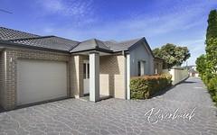 104A Girraween Road, Girraween NSW