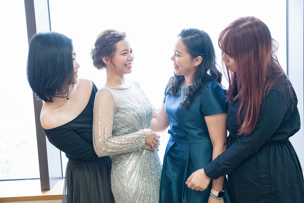 新竹國賓大飯店,國賓大飯店,聯誼廳,婚攝卡樂,志逢&如璟079