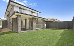 186 Willowdale Drive, Denham Court NSW
