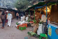Varanasi, India (Ninara) Tags: varanasi india uttarpradesh ghat ganges ganga gangaaarti sadhu nagasadhu sunrise morning bathing holycity bazaar kashi benares