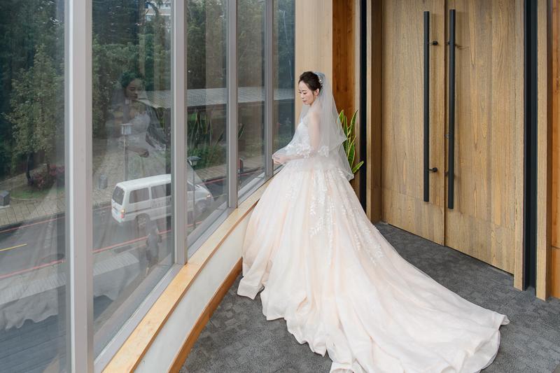 新祕蕾蕾,天玥泉婚攝,天玥泉婚宴,婚攝,MSC_0035