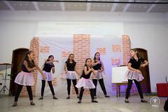 Foto-21 (piblifotos) Tags: crianças congresso musical 2018