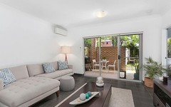 15/7 Brookvale Avenue, Brookvale NSW