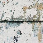 Old Wall Texture thumbnail
