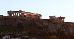 Partenon (vic_206) Tags: partenon atenas athens acropolis