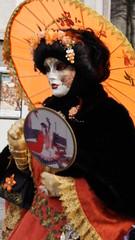 2015-02-21_14-46-47_ILCE-6000_DSC05854 (Miguel Discart (Photos Vrac)) Tags: 2015 brussels bruxelles carnaval divers ovs visite 123mm candidportrait candide candideportrait e18200mmf3563 focallength123mm focallengthin35mmformat123mm ilce6000 iso200 masquedevenise portrait portraits portraiture sony sonyilce6000 sonyilce6000e18200mmf3563 venetianmasks