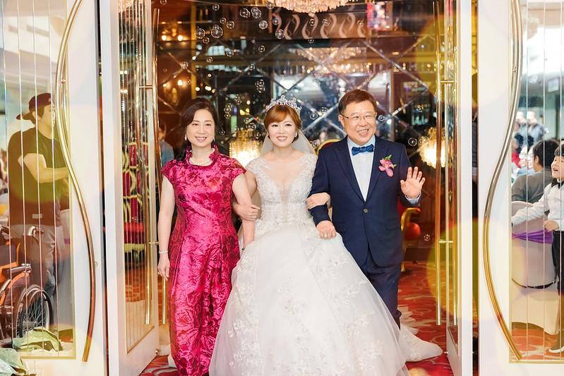 婚攝,囍宴軒,婚禮紀錄,台北,北部