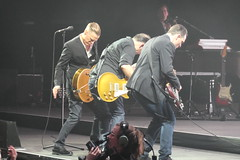 Bryan Adams - 2019 (tanyar23) Tags: bryan adams live music rod laver arena concert photography melbourne