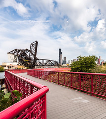 DSC03515.jpg (nianci pan) Tags: chicago illinois urban city cityscape architecture buildings river chicagoriver urbanlandscape landscape sony sonya7rii nianci pan