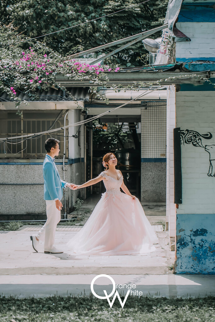 新喆+秋燕-202