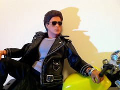 Aqualite shoe ad (SRK doll tribute) (Breaking Free of the Box) Tags: shahrukhkhan shahrukh mini miniature khan kingkhan srk breakingfreeofthebox bollywoodlegends doll bollywoodlegendsdoll dolls bollywood shahrukhactionfigure actionfigure srkactionfigure shahrukhdoll shahrukhkhandoll srkdoll srkdolltribute paigewilson breakfreeofbox aqualite shoes ad 2019