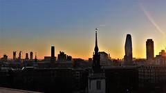 city scape (Artee62) Tags: canon eos 7d winter london city night light autumn