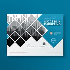 odqoqm0_34463970985_o (albanpernezha) Tags: business brochure corporate promotional identity banner flyer greetingcard party supermom parents women typography abstract trifold marketing stripe triangle retail coupon catalog