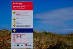 20190128 008 90 Mile Beach at Whalers Road (scott_in_YYZ) Tags: 2019 90milebeach january newzealand northisland northland summer tasmansea travel