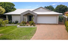 10 Poidevin Place, Dubbo NSW