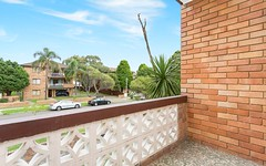 8/31-33 Fourth Avenue, Campsie NSW