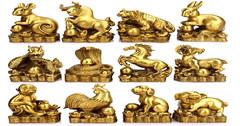 Hướng Bàn Làm Việc Cho 12 Con Giáp Luôn Gặp May Mắn Trong Sự Nghiệp (thumuabanghe) Tags: hướng bàn làm việc cho 12 con giáp luôn gặp may mắn trong sự nghiệp