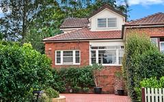 39 Wood Street, Chatswood NSW