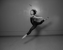 Dancer (Narratography by APJ) Tags: apj dance dancers montclair narratography nj photography smapa ballet pointe ballerina