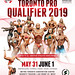 HR_TO_ProQualifier_Poster_2019