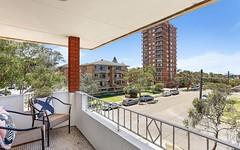 5/26A Burke Road, Cronulla NSW