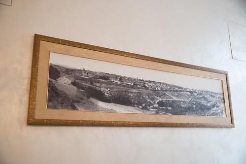 МРОЧ1910a