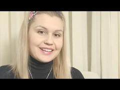 3 attitudes | Part 5 | Débarrassons d'une Femme INactive (irynkasolovyova) Tags: 3 attitudes | part 5 débarrassons dune femme inactive