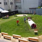 アーバンデザインセンターの写真