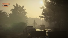 Tom Clancy's The Division 2 (wmmmk_gaming) Tags: ubi ubisoft tom clancy division 2 two beta hires ingame gameplay screenshot nvidia geforce dof depth field 1080p