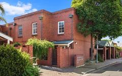 1/15-21 Hamley Street, Adelaide SA