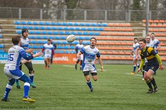 K2A05505 Amsterdam AAC1 v Diok LRC2 (KevinScott.Org) Tags: kevinscottorg kevinscott rugby rc rfc amsterdamaac dioklrc 2019