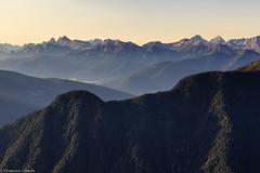 Sfilata di monti (cesco.pb) Tags: valleaurina speikboden dolomiten dolomiti dolomites sudtirol altoadige alps alpi italia italy canon canoneos60d tamronsp1750mmf28xrdiiivcld montagna mountains