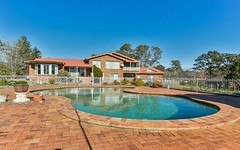 2 Berry Close, Grasmere NSW