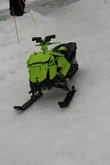 "wtt-2019-2-snowmobiles-24 • <a style=""font-size:0.8em;"" href=""http://www.flickr.com/photos/134047972@N07/47134796231/"" target=""_blank"">View on Flickr</a>"