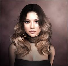 ♥ (AliciaWikstrom - PULSE) Tags: genus itgirls doux villena