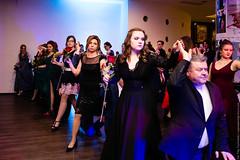 studniowka_salezjanie_2019_fot_Filip_Tuchowski-102