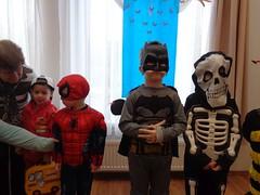 DSC08339 (Győrsövényház) Tags: győrsövényház gyorsovenyhaz óvoda ovoda ovi kindergarten farsang bál bal party costume