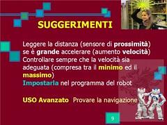 CR18_Lez10_RobotAdv_09