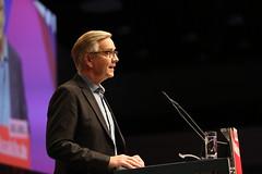 Europaparteitag_Bonn_1102 (DIE LINKE) Tags: europawahl europa europaparteitag