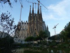 Barcelona2013-119 (Wytse Kloosterman) Tags: 2013 barcelona wytse herfstvakantie vakantie