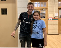 IMG_0488 (DC SCORES Pictures) Tags: truesdell winterscores paularriola dcunited
